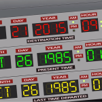 [WATCH] CollegeHumor looks at Back to the Future in the real 2015