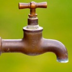 Cape Town faces level 5 water restrictions