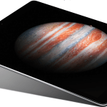 Treat yourself to an iPad Pro today