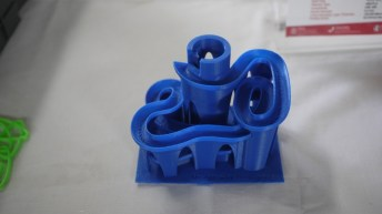 3D-Printing-Day0081