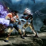 Killer Instinct coming to Xbox's Games with Gold