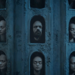 New Game Of Thrones trailer drops