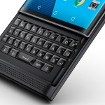 BlackBerry to release two more Android phones