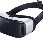 Want a Gear VR headset? Of course you do, so we're giving one away