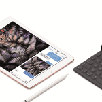 Apple announces the iPad Pro they should have announced a year ago