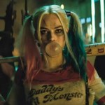 New trailer for Suicide Squad drops