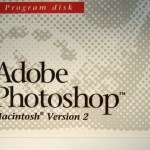 Photoshop pirates beware, Adobe is scanning for non-genuine software