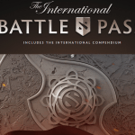 Valve has already made R51 million from Dota 2 Battle Passes