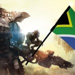 What South Africans thought of E3