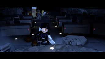 LEGO-Star-Wars-The-Force-Awakens-Gallery-Playthrough205