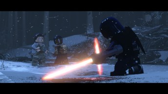 LEGO-Star-Wars-The-Force-Awakens-Gallery-Playthrough206
