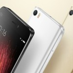 Xiaomi security flaw could let hackers secretly install malware