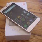 Afrihost partners with Xiaomi in new smartphone deal