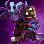 Official Dota 2 discussion forum hacked, 1.9 million accounts compromised