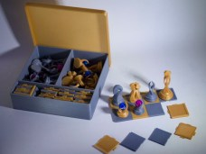 3d-printed-chess-board-pic-1