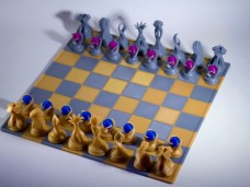 3d-printed-chess-board-pic-3