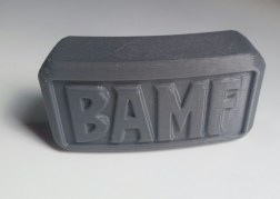 overwatch-mccree-3d-printed-belt-buckle-pic-2