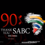 SABC distances itself from failed concert