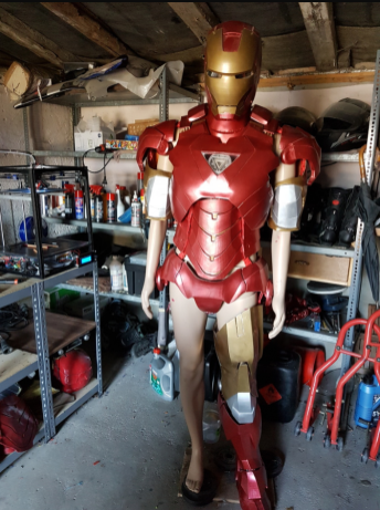 3d-printed-iron-man-suit-pic-5