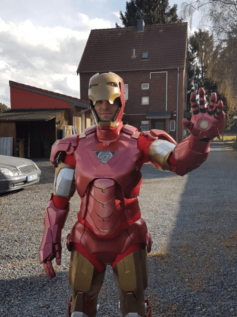 3d-printed-iron-man-suit-pic-6