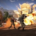 Ghost Recon Wildlands Interview: A chat with Ubisoft's Tom Isaksen