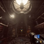 A look at the amazing world of Space Hulk: Deathwing