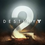 Destiny 2 has been confirmed