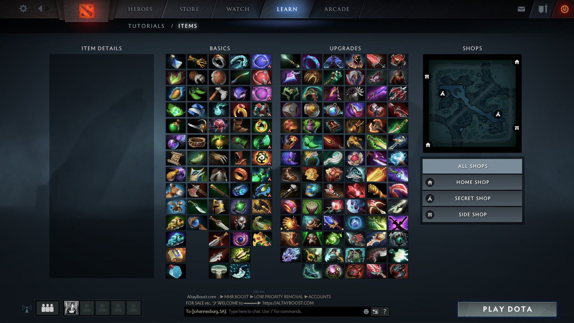 dota matchmaking idiots Dota matchmaking idiots - dota 2 matchmaking is broken :: dota 2 general  discussions dota 2 doesn t seem to care new a no-bullshit method start playing .