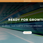 World Bank announced programme to support top African digital entrepreneurs