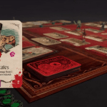 Hand of Fate finally turned into a real card game thanks to Kickstarter