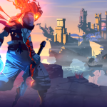Dead Cells devs in early talks to bring the game to all three consoles