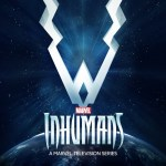 Win two pairs of tickets to see Marvel's Inhumans in IMAX