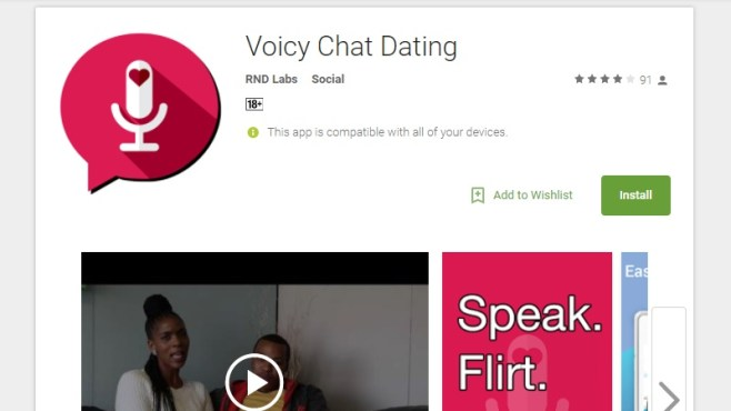 Online dating made me cynic towards women