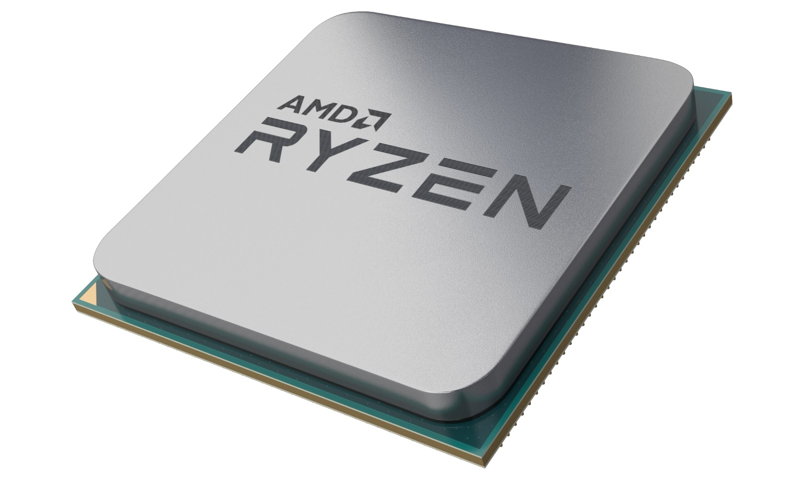 First third-party gaming benchmarks for AMD Ryzen 7 2700X surface online