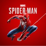 Spider-Man webslings his way onto the PS4 September 2018
