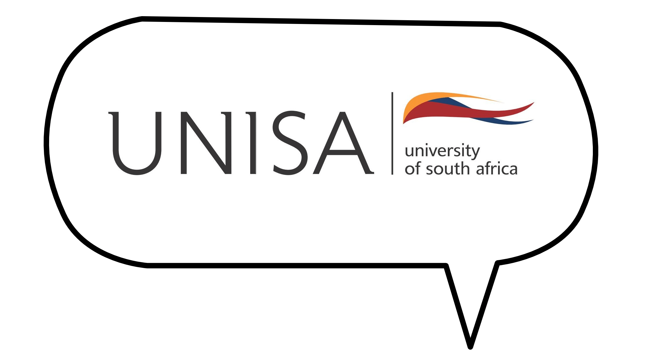Unisa exam results being sent via SMS as deadline passes