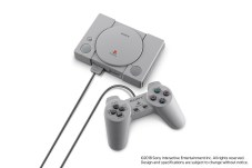 playstation-classic-system-us-18sept18-4