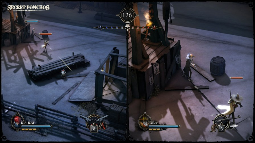 SP_Screenshot_Saloon_Gallows