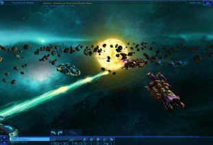 starships-3