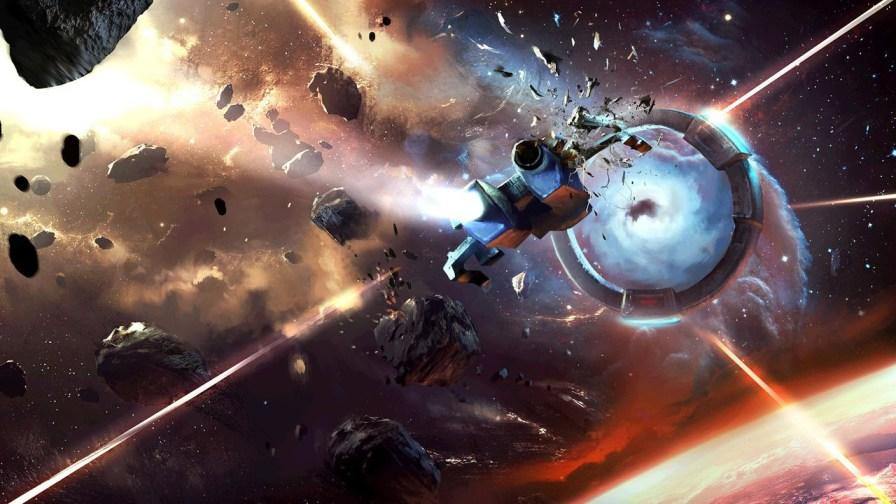 starships-7