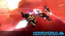 HW1_Remastered_07