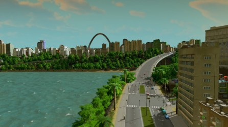cities-skylines-data-3