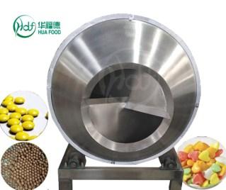 meat-seasoning-machine01