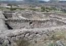 Centro Arqueológico de Conchopata