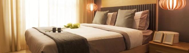 hoteles_ayacucho
