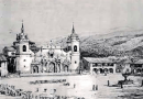 """Las """"Tradiciones de Huamanga"""""""
