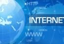 El futuro del Internet en el Perú