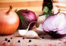 CÓMO UNA DIETA SALUDABLE PUEDE AYUDARLE A EVITAR ANTIBIÓTICOS
