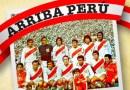 Conoce la historia de la Copa América y las veces que Perú se coronó campeón