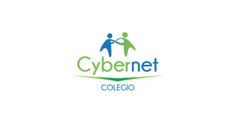 Colegio Cybernet en la ciudad Huamanga Ayacucho